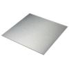 aluminiumbord-blanco.jpg