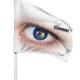 golf-vlag.jpg