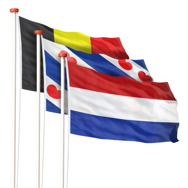 landenvlaggen.jpg