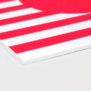 polystyreen.jpg